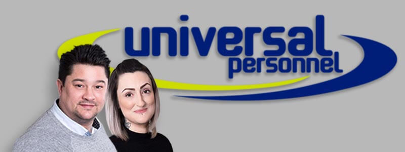 Universal Personnel Staff Members Statement July 2020